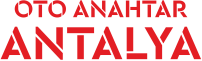 Çilingir Antalya 50 tl  ,Oto Anahtarcı Antalya 50 tl