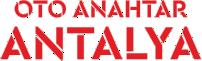 Oto Anahtarcı Antalya /Çilingir Antalya 0542 779 59 39